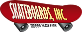 skateboards-inc.-logo.png