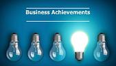 Business-achievements.png