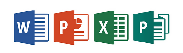 MicrosoftOffice_header.png