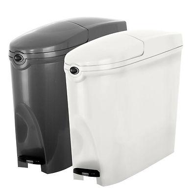 grey-and-white-sanitary-bin.jpg