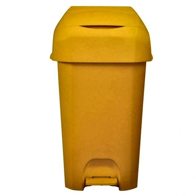 Nappy-Waste-Services-Birmingham