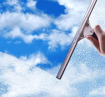window-cleaning-in-birmingham-0121-647-7