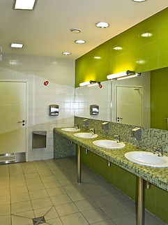 Feminine-hygiene-birmingham-sutton-coldfield-solihul-west-bromwich-wolverhampton-dudley-coventry