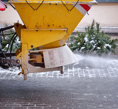 salt-gritting-and-snow-clearance-winter-services