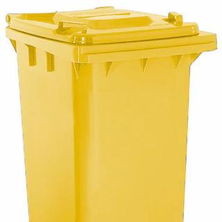 Nappy-Waste