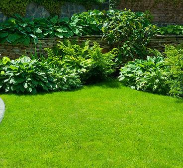 gardening-services-0121-647-7203
