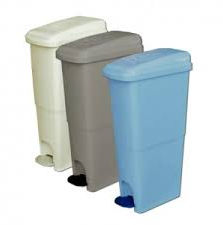 sanitary-bin-waste-collection-and-dispos