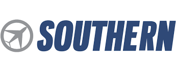 Southern Air.png