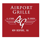 Airport Grille.png