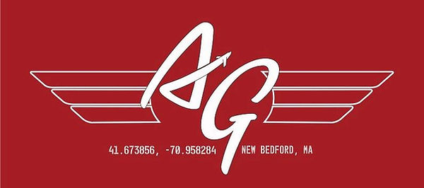 The Airport Grille Banner Logo.jpg