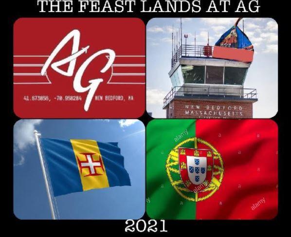 Feast Of the Lands.JPG