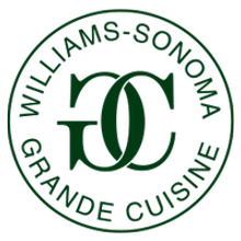 Williams-Sonoma_Logo.png