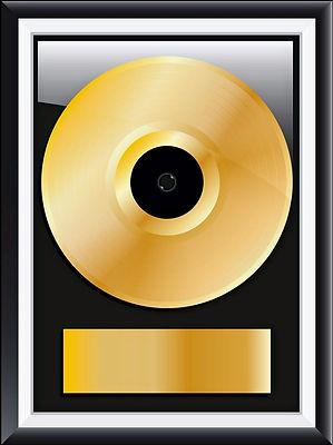 Gold_Record_edited.jpg