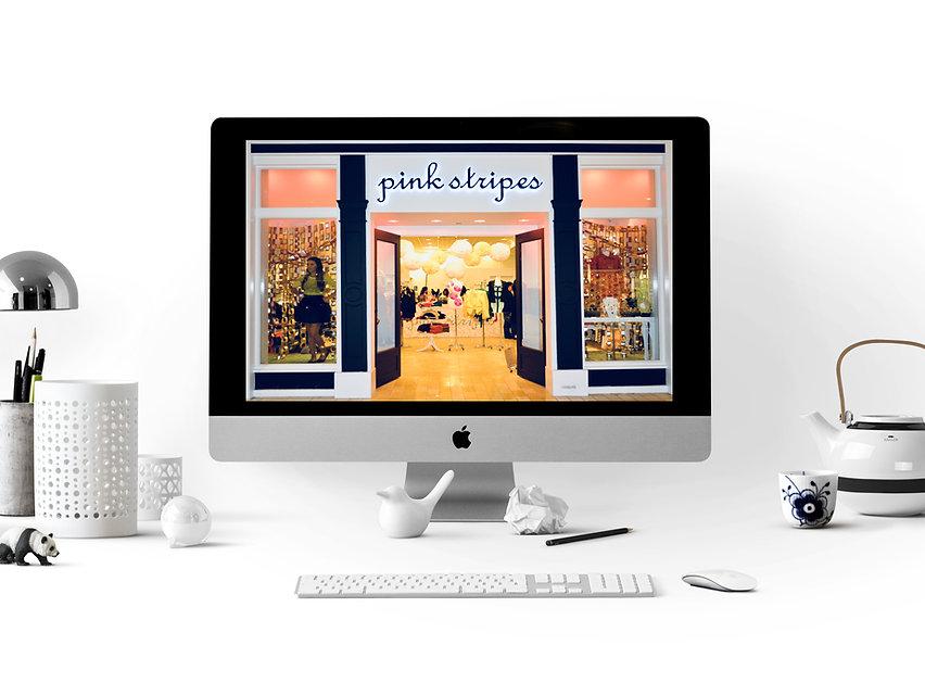 pink stripes storefront.jpg