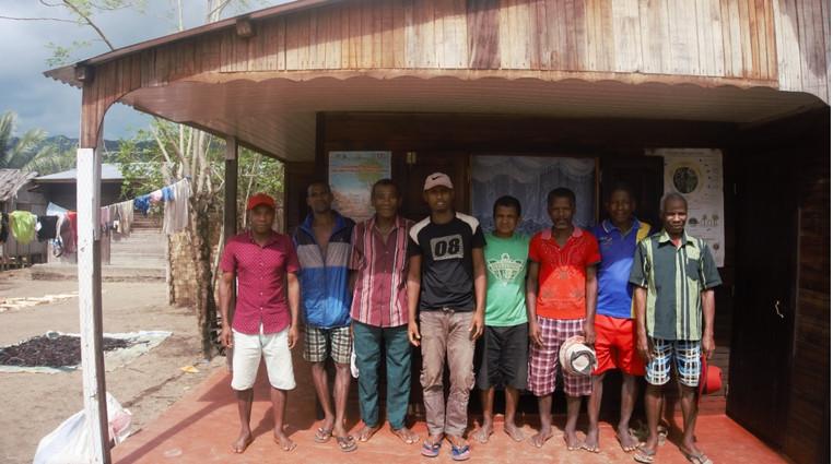 farmers in the village of Belambo.jpg