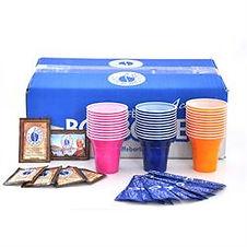 0145016_kit-150-bicchieri-150-palette-15