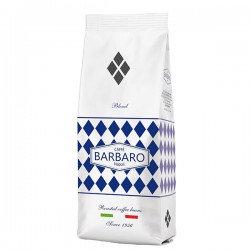 1 Kg Barbarian grains bar black mixture