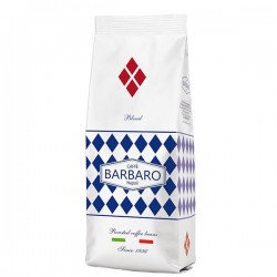 1 Kg Barbaro grains Bar blend red
