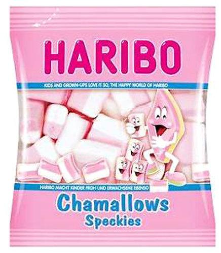 ENVELOPES G.100 CHAMALLOW COTTON HARIBO