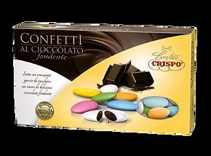 confetti-al-cioccolato-fondente.png