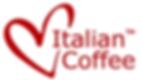 italian coffee logo 2.png