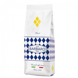 1 kg barbaric bar blend gold beans