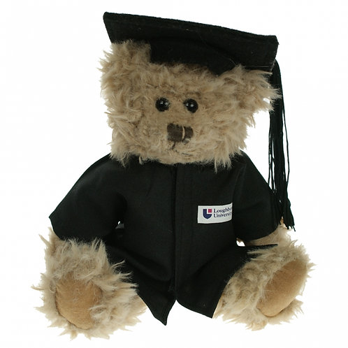 20cm Windsor Bear