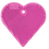 Thumbnail: Heart Reflector