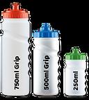 grip water bottles plain-02.png