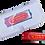 Thumbnail: Twister domed flashdrive
