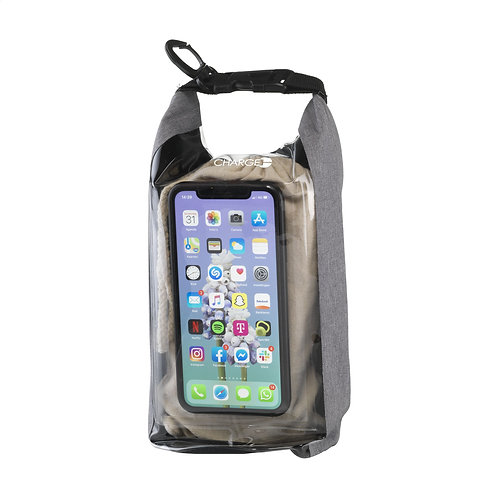 Drybag Mini water tight bag