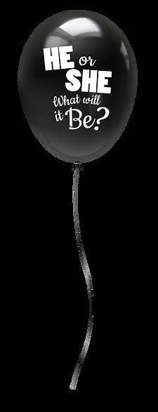 balck ballon-01.png