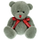 Thumbnail: Red Nose Bears 15cm, 20cm and 25cm