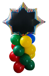 write on balloon PLAIN copy.png