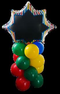 write on balloon PLAIN copy.png