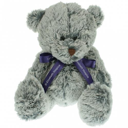 Mulberry Bear Bear 15cm and 20cm
