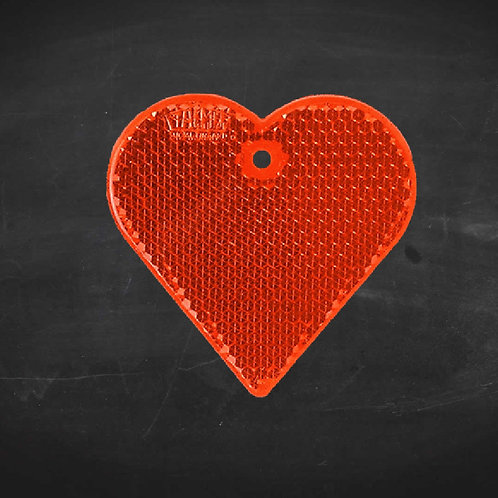 Heart Reflector