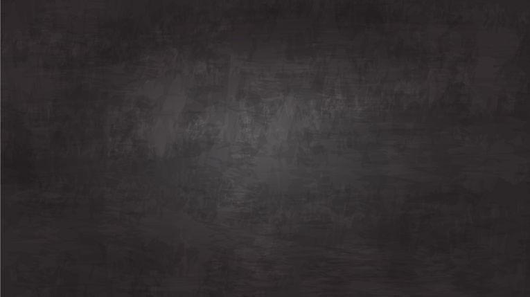blackboard bg-01.jpg
