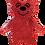 Thumbnail: Bear Reflector