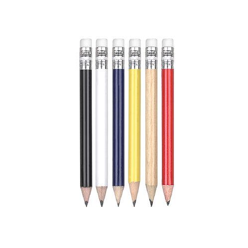 Mini Pencil Range