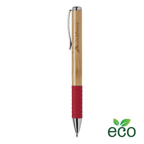 Bamboo Write Pen