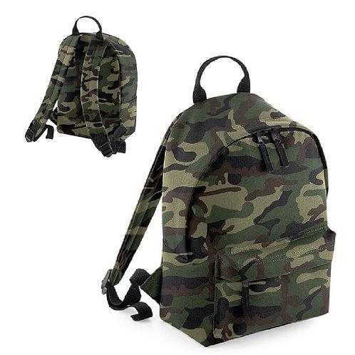 BG125S Mini Fashion Backpack