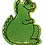 Thumbnail: Dinosaur Reflector