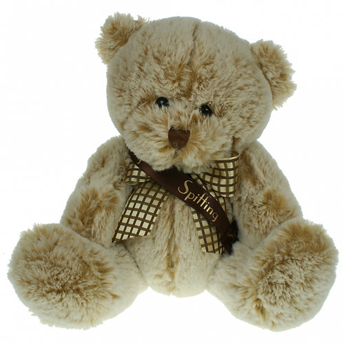Fudge Bear 15cm and 20cm
