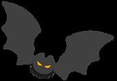 bat web-01.png