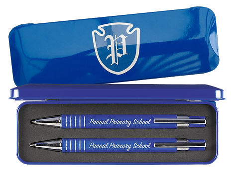 BLUE SCHOOL LEAVER PEN SET.png