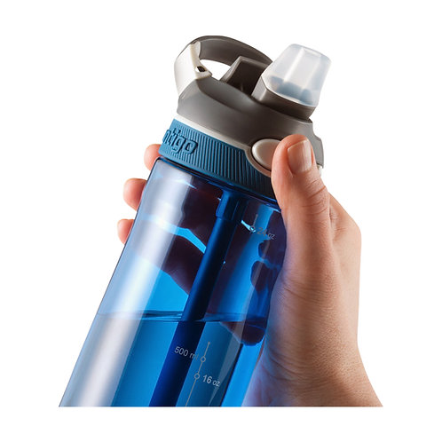 Contigo® Ashland drinking bottle