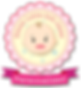 slgi_logo_personalised-01.png