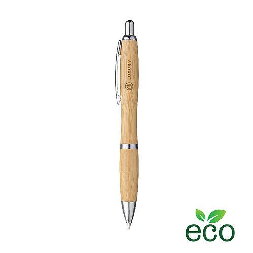 Athos Bamboo pens