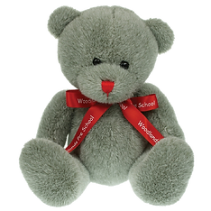 red rose bears.png